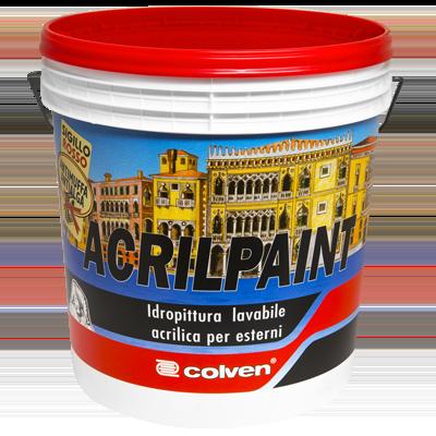 Acrilpaint