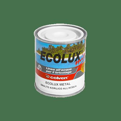 Ecolux metal
