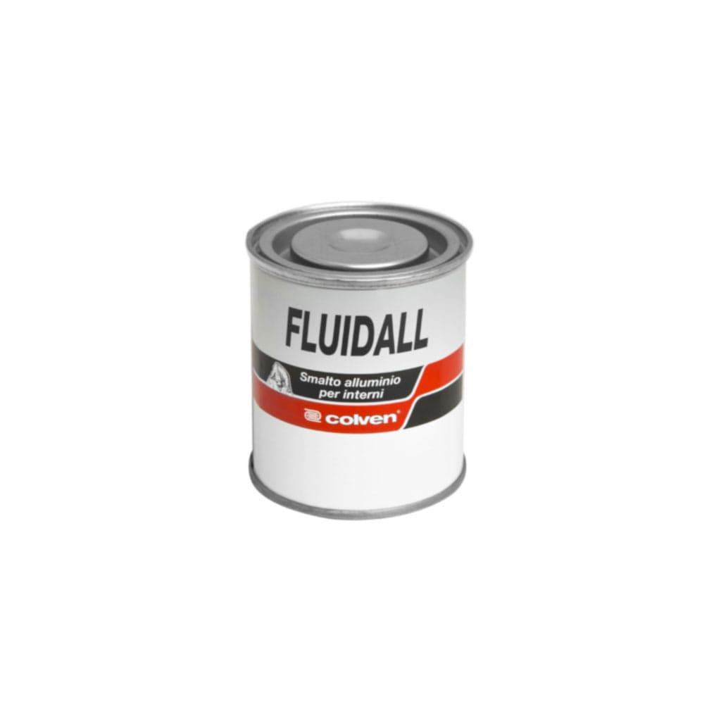 Fluidall