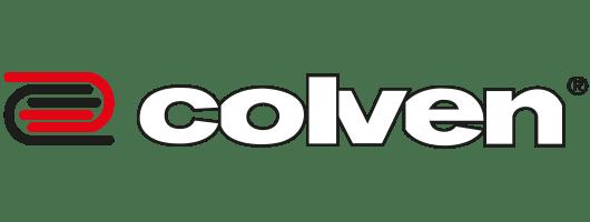 Colorificio Colven