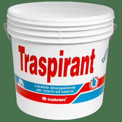 Traspirant